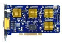 Wholesale Video Capture Cards NV-D4000 from china suppliers