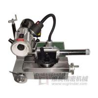 Wholesale Universal Tool Grinder Cutter master HDT30 from china suppliers