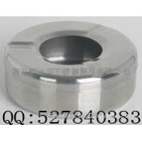 Best Stainless steel Ashtray wholesale