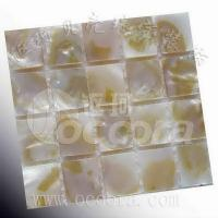 Buy cheap Mosaic on Mesh MM1FB101 from wholesalers