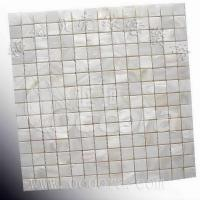 Buy cheap Mosaic on Mesh MM1FW101 from wholesalers
