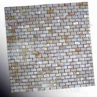 Buy cheap Mosaic on Mesh MM1FN101-LIGHT from wholesalers