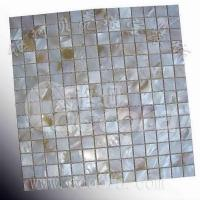 Buy cheap Mosaic on Mesh MM1FN101 from wholesalers