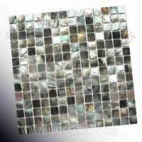 Buy cheap Mosaic on Mesh MM1BN101 from wholesalers