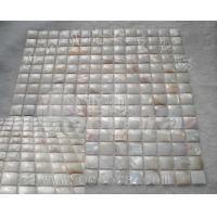 Buy cheap Mosaic on Mesh MM1FN101-ARC from wholesalers