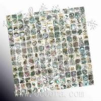 Buy cheap Mosaic on Mesh MM1AN101 from wholesalers