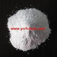 Wholesale Solid Magnesium Isopropanol from china suppliers