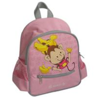 Wholesale SCHOOL BAG 10009022 from china suppliers