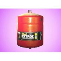Wholesale Expansion Tank from china suppliers