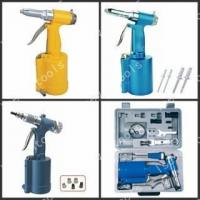 Best Air Hydraulic Riveter wholesale