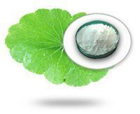 Wholesale Asiatic Acid 95% from china suppliers