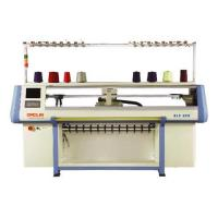 Wholesale Computerized Knitting Machine from china suppliers