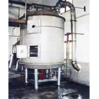 Wholesale PLG Series Continual Plate Drier from china suppliers