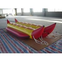 Best Inflatable Banana Boat Towables520 wholesale