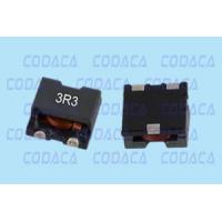 CSC10 Series Ultra High Current Power Inductors