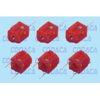 Wholesale MD0708U Tunable Inductor from china suppliers