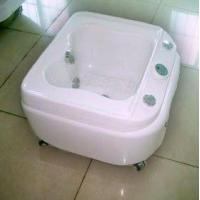 Wholesale Whirlpool Spa Model:JD-2013 from china suppliers