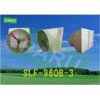 Wholesale Auto Variable Speed Fan from china suppliers