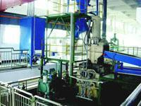 Wholesale Oil conveying, storage and automatic weighing, injection and clearing from china suppliers