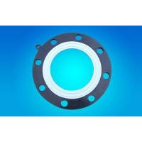 Wholesale Wind sealing spacer from china suppliers