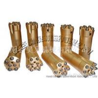Wholesale rock drilling tools from china suppliers