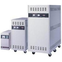 Wholesale PLS / D intelligent clean green power supply (no c from china suppliers
