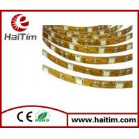 Wholesale LED Tape Light Series from china suppliers