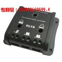 China Solar charge controllers  SDC07 for sale