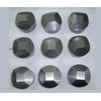Wholesale Anvils from china suppliers