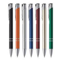 Buy cheap Pen collection MTP164 from wholesalers