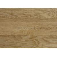 China Guangdong Yihua Timber Industry Co.,LTD. - Oak for sale