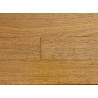 Guangdong Yihua Timber Industry Co.,LTD. - Tauari for sale