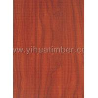 China Solid wood flooring Pyinkado for sale