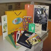 Wholesale Catalogue & Brochure Printing from china suppliers