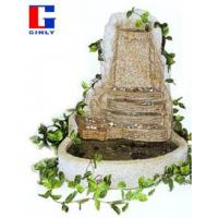 Wholesale Flower pot/Fountain/Water bowl/lantern from china suppliers