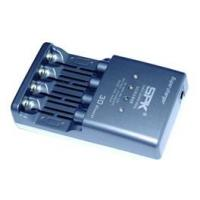 Buy cheap SCH308FSuper Quick LCD charger from wholesalers