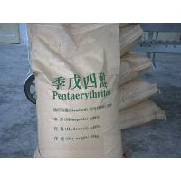 Wholesale Traditional Strong Items Pentaerythritol from china suppliers