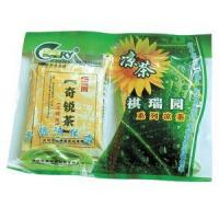 China QIRUI Tea Concentrate for sale