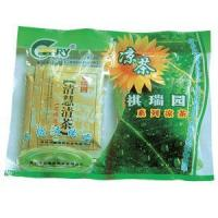 China Qing Hui tea (Qingfei tea) concentrated solution for sale