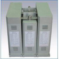 Buy cheap New products / New Technology MKP  capacity added compensation energy saver from wholesalers