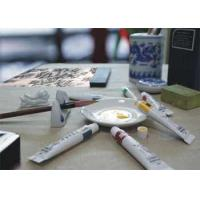 Wholesale Chinese Paint from china suppliers