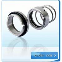 Best SHM3N Model mechanical seal wholesale
