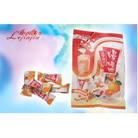 China GuangDong Chaosheng Food Industry Co., Ltd. for sale