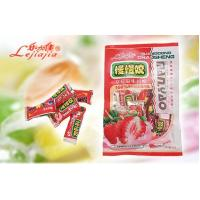 GuangDong Chaosheng Food Industry Co., Ltd. for sale