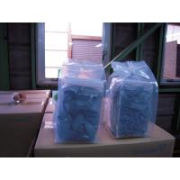 Wholesale Polysilicon IC polysilicon from china suppliers