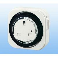 Wholesale TIMER  TS-ME20 from china suppliers