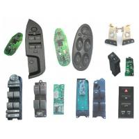 Wholesale Electronic Switches from china suppliers