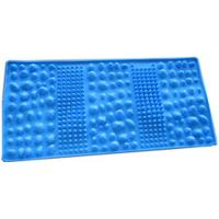 Wholesale anti-slip bathroom mats from china suppliers