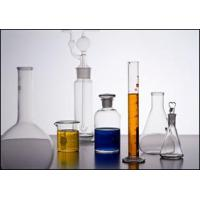 Wholesale Bottle series from china suppliers