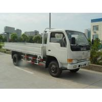 Wholesale Chinese version from china suppliers